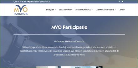 648728bb574 Website laten bouwen - word-vindbaar.nl